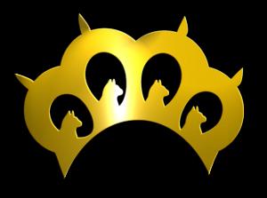 logo_solie2